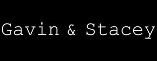 gavin--stacey-5100137d941bd